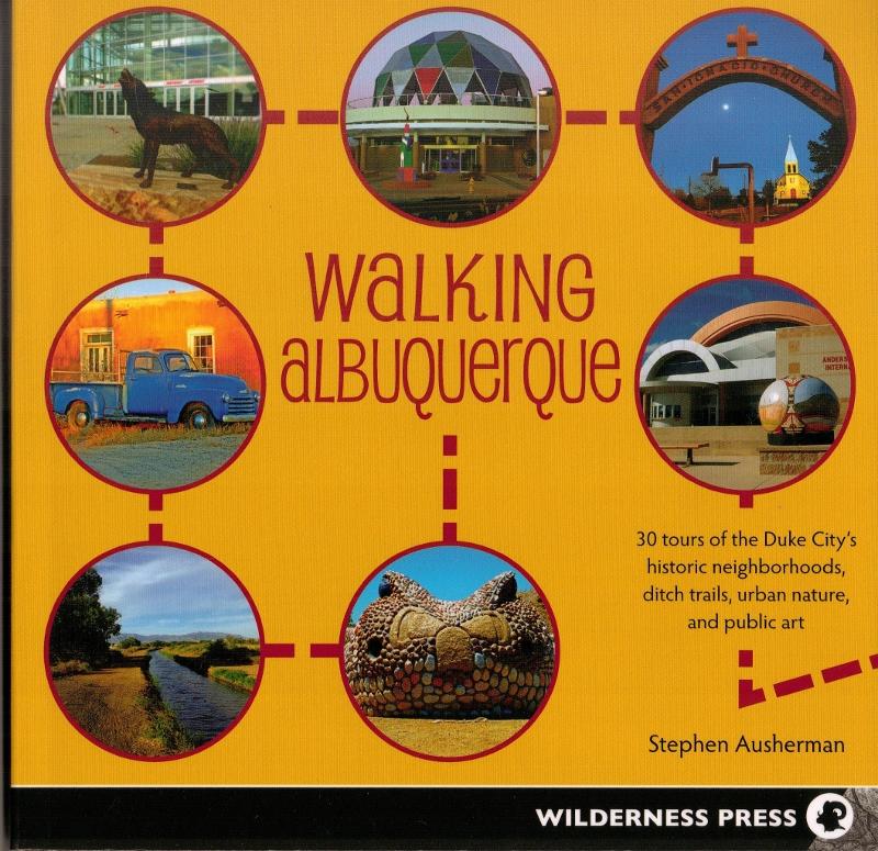 30 walks (800x775)
